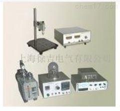 沈阳特价供应LDX-HZ-DHFC-1薄膜测试仪