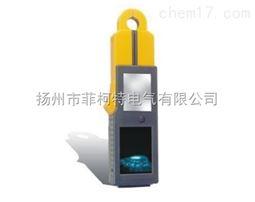 L800单相电能表现场校验仪