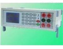 泸州特价供应LDX-JH-HR-XZJ-DH082交直流两用综合 校验仿真仪