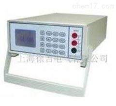 成都特价供应LDX-JH-HR-XZJ综合仪表校验仿真仪