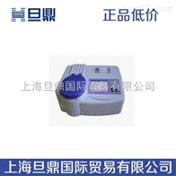 DDBJ国产食品安全检测仪DDBJ多功能精密分析仪安全检测仪