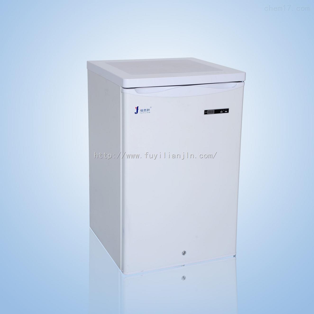 恒温测试冰箱-12℃~10℃