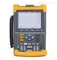 哈尔滨特价供应LDX-LY-YB44200数字存储示波表