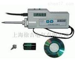 武汉特价供应LDXCY2-VM-9502A存储式数字测振仪新款