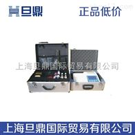 DDBJ型DDBJ型国产多功能食品安全综合检测仪