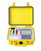 GH-6210变压器损耗参数测试仪