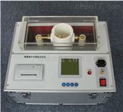 GH-6205绝缘油介电强度测试仪