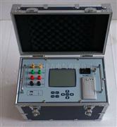 GH-6200直流电阻测试仪