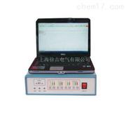 GH-6212型变压器绕组变形测试仪