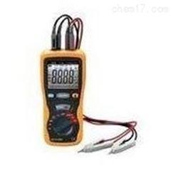 南昌特价供应LDX-CEM/DT-5302毫欧姆表新款