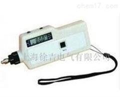 上海特价供应LDX/FT-100便携式测振仪