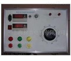 长沙特价供应LDX-G-DG-YC-50/过电压保护器测试仪新款