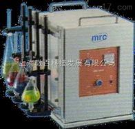V-12型分液漏斗振荡器分液漏斗振荡器