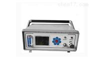GH-6105CSF6冷静式露点仪