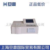 SP-501ASP-501A国产多功能食品安全检测仪
