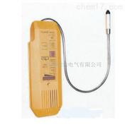 GH-6801数字式高精度SF6气体检漏仪