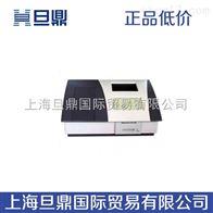 SP-1001BSP-1001B食品安全分析仪