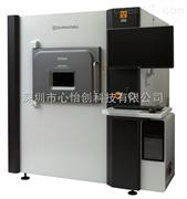 微焦点X射线透视衍射仪SMX-6000