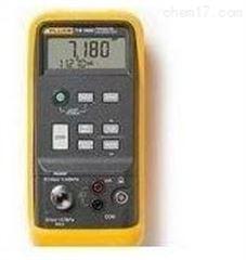 长沙特价供应LDXc-MC-71830G 美国 压力校验仪新款