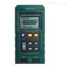 哈尔滨特价供应LDX-MC-MS7221电压电流校准仪新款