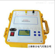 GH-6302A10KV绝缘电阻测试仪