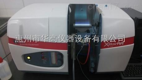 GBC Xplor AA型 原子吸收光譜儀