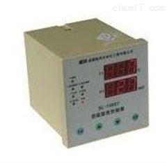银川特价供应LDX-CHL-HL高精度智能型温湿度控制器