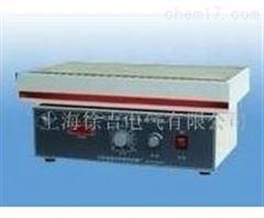 武汉特价供应LDX/HY-2调速多用振荡器