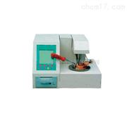 GH-6224全自动闭口闪点测定仪