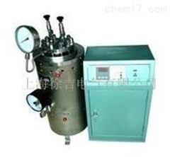 北京特价供应LDX-YJB-YZF-2.0试验用压蒸釜