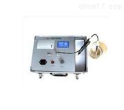 GH-6910电导盐密测试仪
