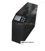 GH-7206蓄电池放电测试仪