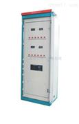 GH-7205蓄电池组在线监测系统装置