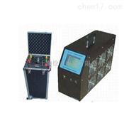 GH-7202直流电源综合特性测试仪