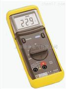 CA5205G数字多用表|CA5205G表(2000读数)