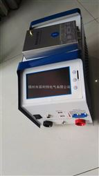 AY7055蓄电池充放电综合测试仪