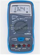 MX22HD表(4000读数)/数字万用表MX22HD
