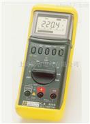 CA5220G数字万用表|CA5220G表(4000读数)