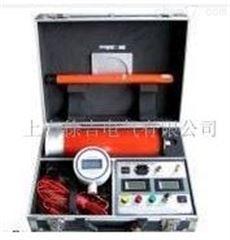 银川特价供应LDX-NJ-3000扭矩扳子检定仪