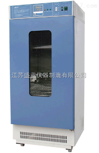 LHP-500E恒温恒湿培养箱