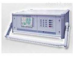 西安特价供应LDX-GK-ST标准谐波功率表(0.01级)