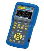 OX5022手持式隔离通道示波器