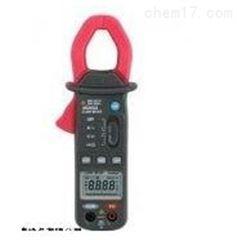 上海特价供应LDX-MS2002A交流电流数字钳形表新款