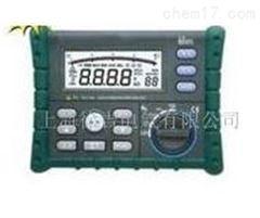 西安特价供应LDX-MS2302数字接地电阻测试仪新款