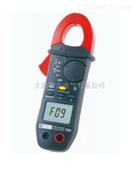 F09钳型电流表
