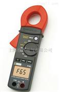 F65泄漏钳型电流表 泄漏电流表