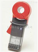 CA6415钳形接地电阻测试仪|CA6415接地测试仪