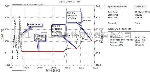 电路 电路图 电子 户型 户型图 平面图 原理图 593_286