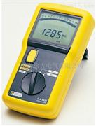 CA6521接地电阻仪 绝缘电阻测试仪500V