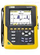CA8336三相电能质量分析仪|CA8336三相功率表